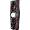 Nutone NB0023RB Door Bell Push Button